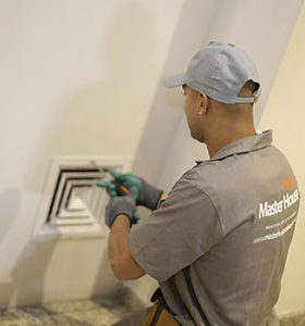 Manutenção Predial em Manoel Vitorino, BA