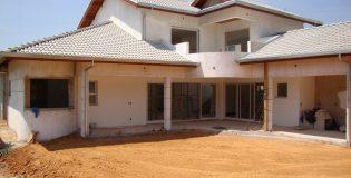 Setor de casa e construção cresce 13,4% no mercado de franquias em 2013