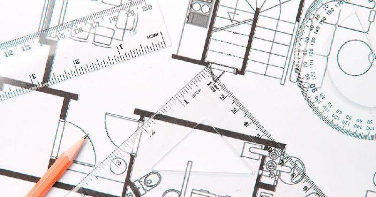 Entenda a importância do arquiteto para sua obra