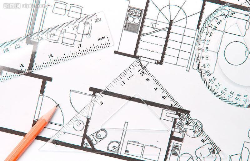 Por que contratar um arquiteto