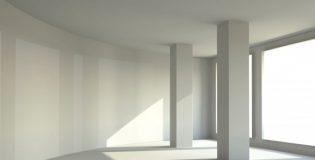 Divisórias e paredes de Drywall – materiais e aplicação