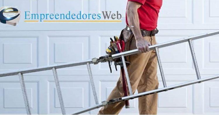 Master House é destaque no portal Empreendedores Web