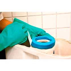 Anel de Vedação para Vaso Sanitário
