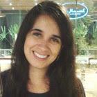 Camila Laurindo Moreira