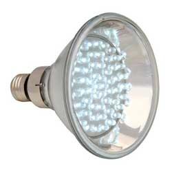 Lampada-de-LED-tipo-spot