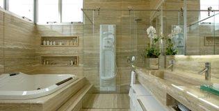 Móvel ideal para banheiro: qual escolher?