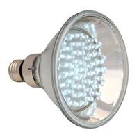 Lâmpada de LED - Master House