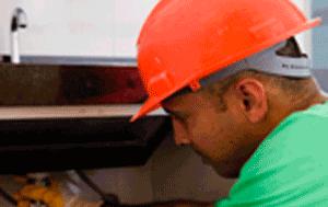 Como eliminar o cheiro de esgoto e mau odor de sua casa