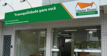 Master House já é referência em franquias – Exame