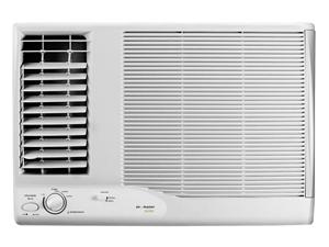 Ar-condicionado-de-janela