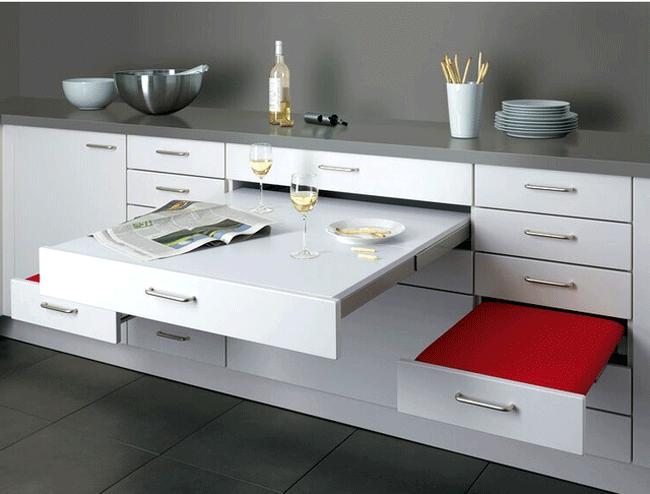Cozinha-pequena-