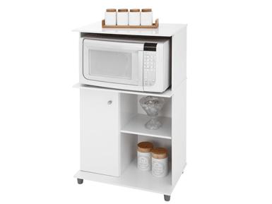 Cozinha-pequena-armario