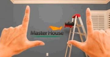 Cuidados ao reformar sua Casa – Master House dá dicas ao UOL