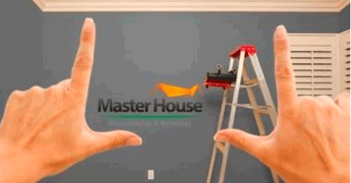 Dica-Master-House