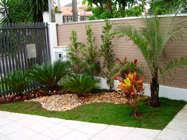 Jardim-Externo