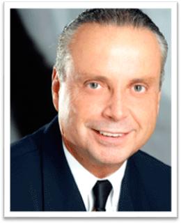 Paulo Cesar Mauro