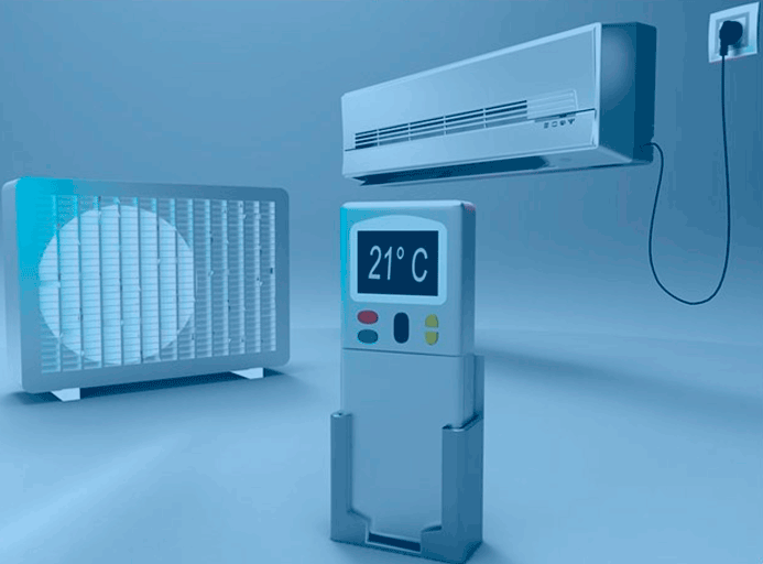 ar-condicionado-Master-House
