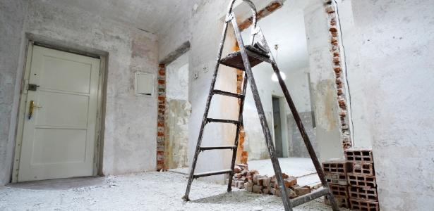 demolicao-supressao-de-paredes-reforma
