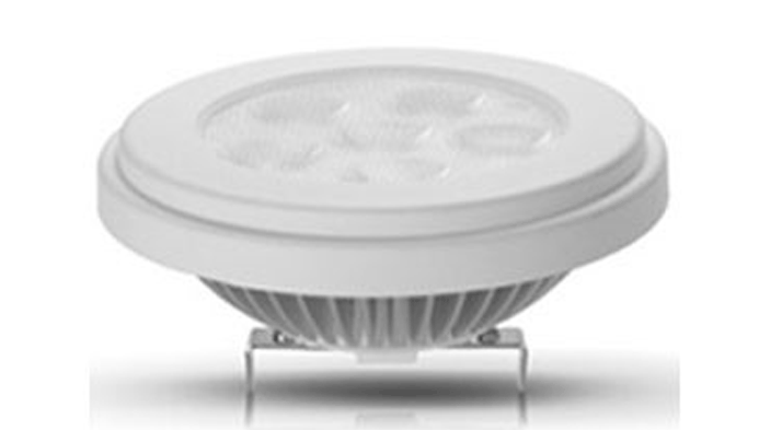 Vantagens lâmpadas de LED