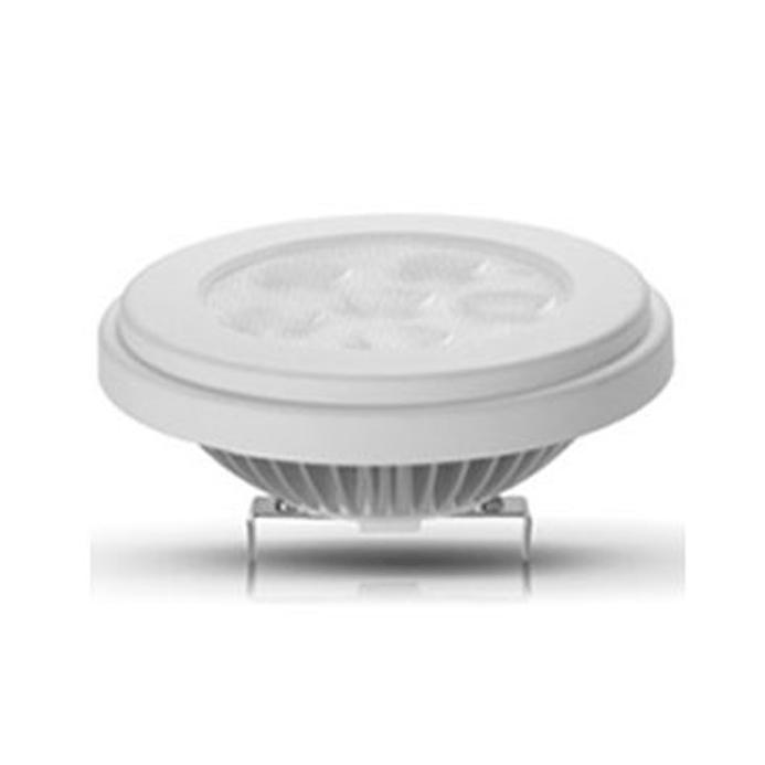Vantagem-Lampada-de-LED