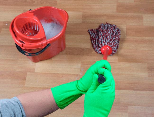 como fazer pano para porta de fogao