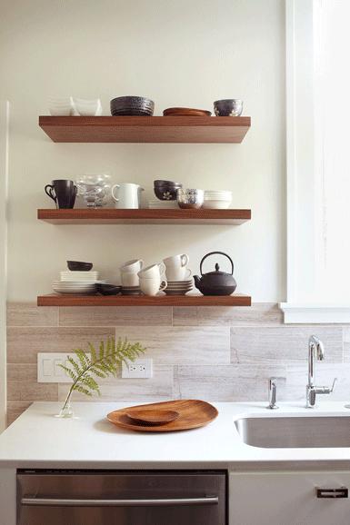 prateleira-cozinha-pequena