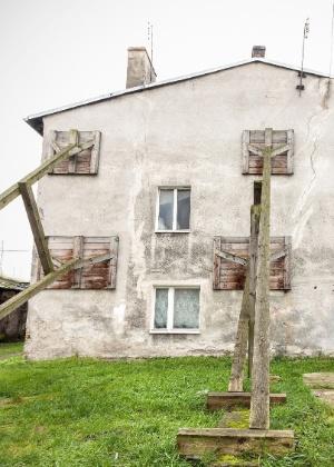 reforco-estrutural-escoras-reforma-casa-velha