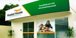 Master House está entre as melhores opções de franquia – UOL