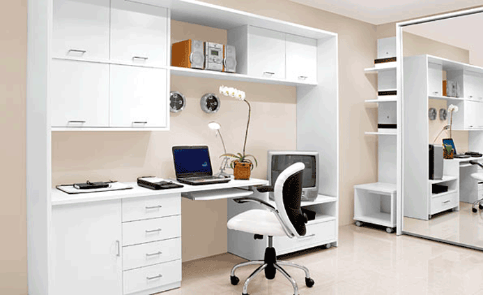 Ideias-Home-Office