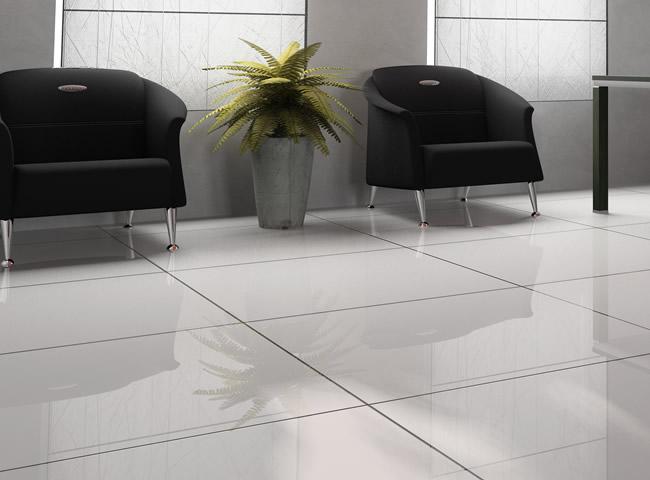 Escolha o melhor piso e revestimento master house for Pisos decorativos para interiores