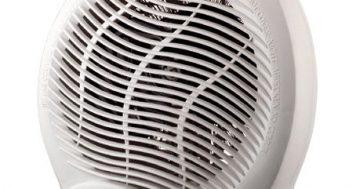 Tipos de aquecedor