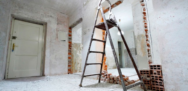 Demolir-Coluna-Estrutural