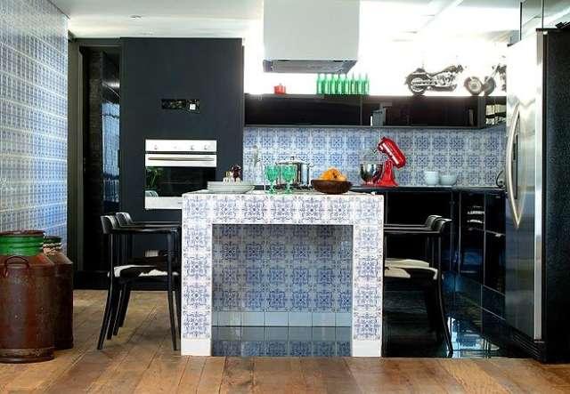 azulejo-antigo-decoracao