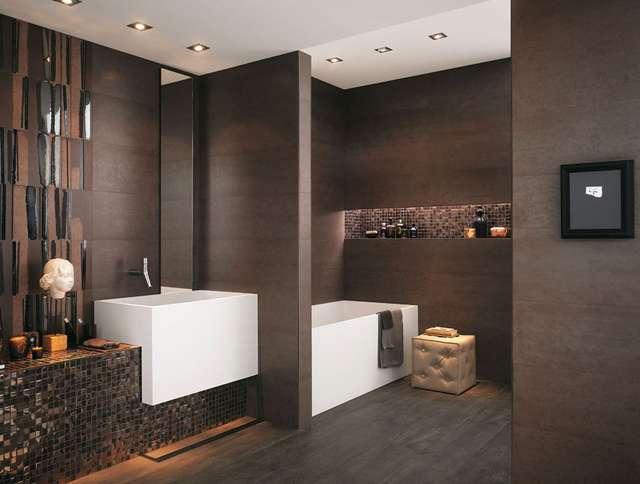 banheiro-escuro-decoracao