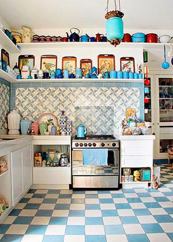 cozinha-azulejo-antigo