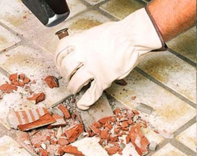 remover-piso