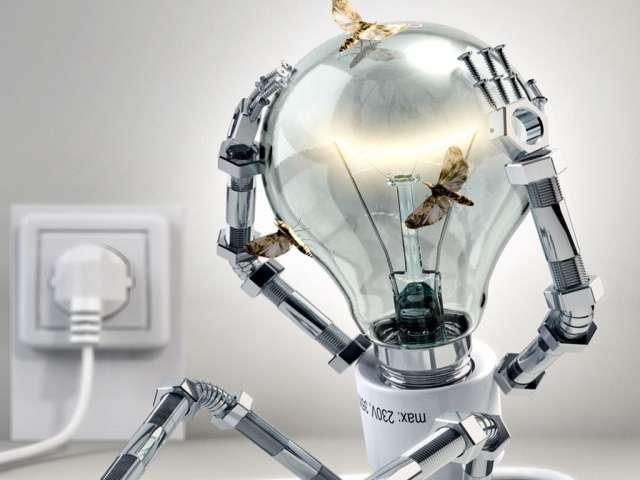 como-instalar-lampada