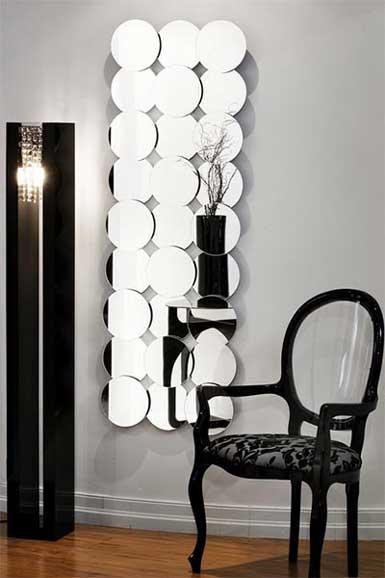 Espelhos-Decorativos