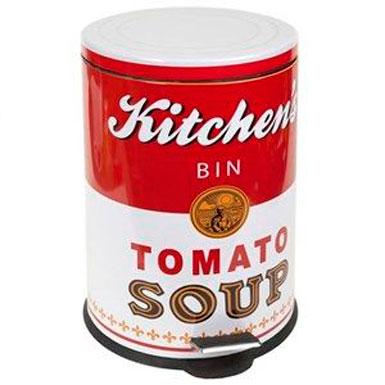 Lixeira-Soup-POP