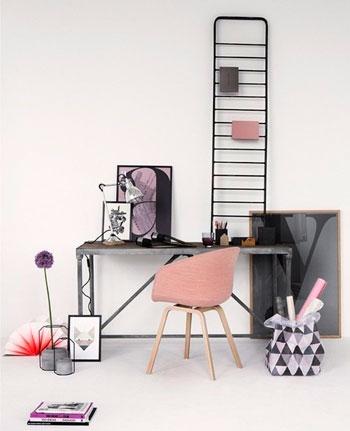 escritorio-minimalista