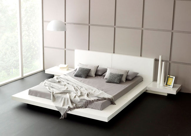 quarto-minimalista