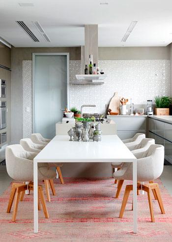 sala-de-jantar-minimalista