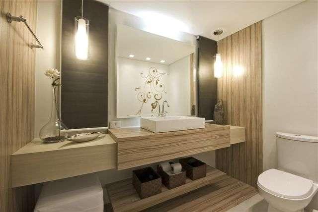 banheiro-contemporaneo