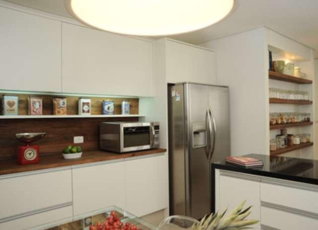 cozinha-contemporaneo