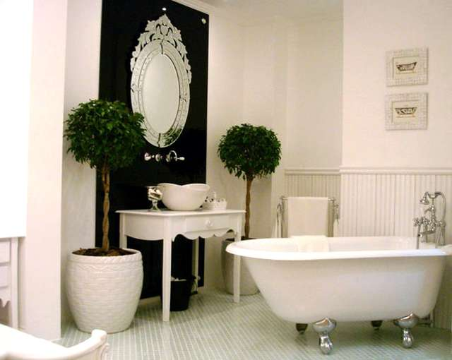 decoracao-classica-banheiro