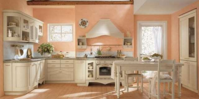 decoracao-classica-sala-jantar