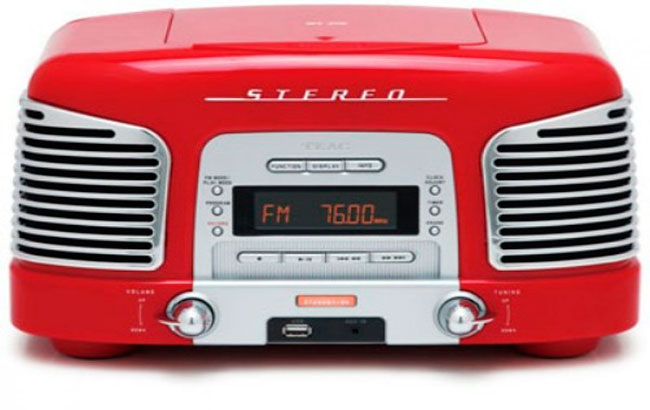 estilo-retro-radio