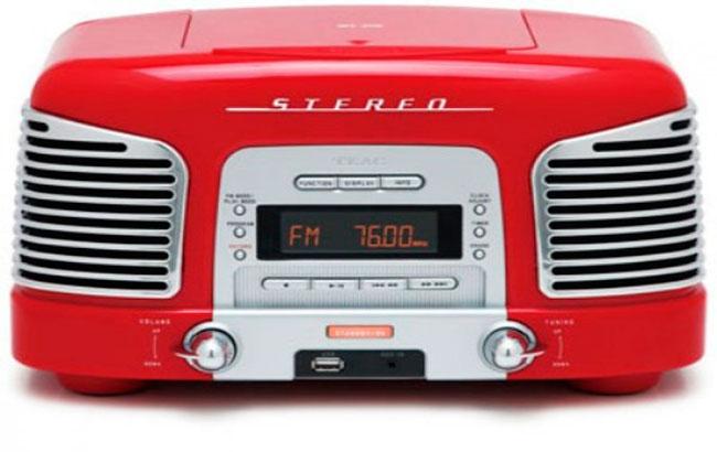 estilo-retro-radio