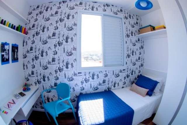 revestimento-quarto-decoracao