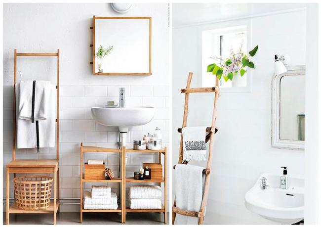 Banheiro-Estilo-Escandinavo